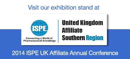 United Kingdom Affiliate Southern Region