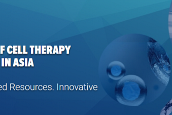Cell & Gene Therapy Asia - 27.02-02.03.2018 - Kyoto, Japan