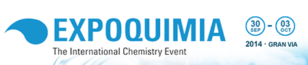 Expoquimia, the International Conference of Chemistry