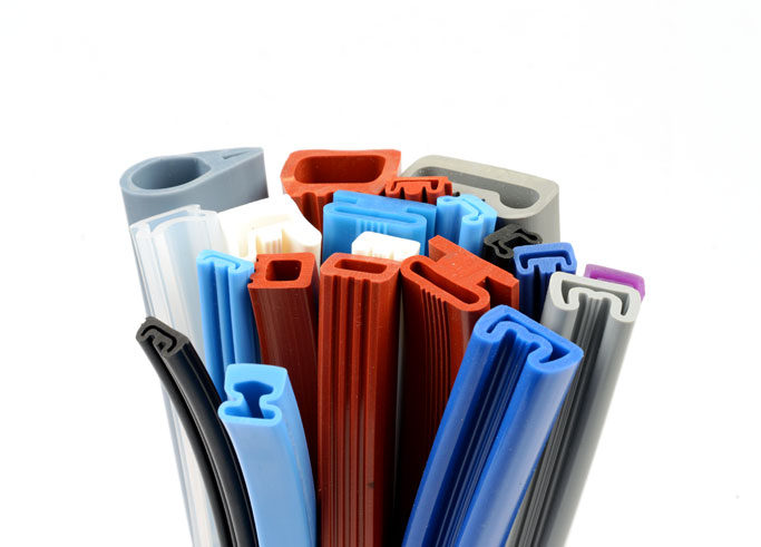Extensive range of spares and consumables