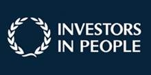 Extract Technology recognised as an investor in people