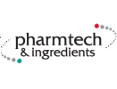 Pharmtech & Ingredients 2016