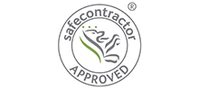 Top Safety Accreditation for Extract Technology Ltd