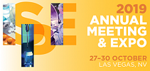 2019 ISPE Annual Meeting and Expo, Las Vegas