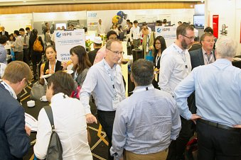 ISPE 2019 Singapore Conference and Exhibition, Wednesday 21st – Friday 23rd August 2019, Singapore