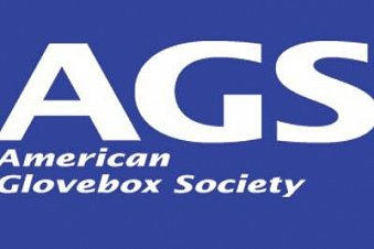 AGS Glovebox & Isolator Annual Conference & Expo, 22nd - 25th July 2019, Boston, USA